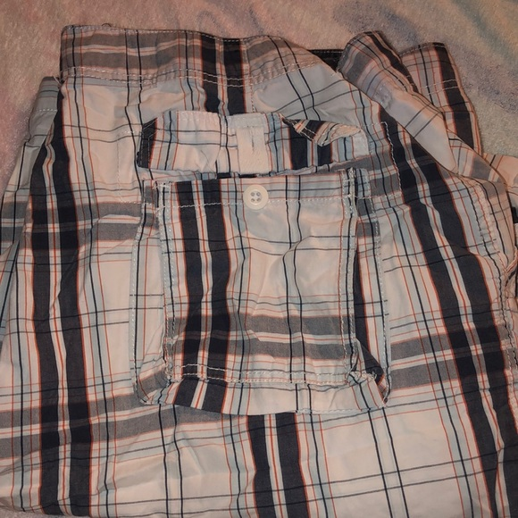 Ecko Unlimited Other - Ecko shorts